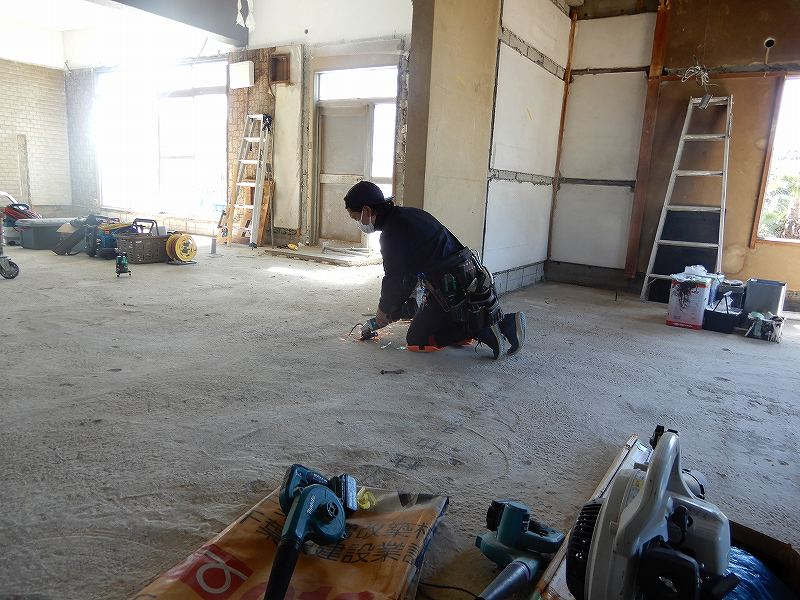 https://www.sakushinreform.com/works/DSCN1527.jpg