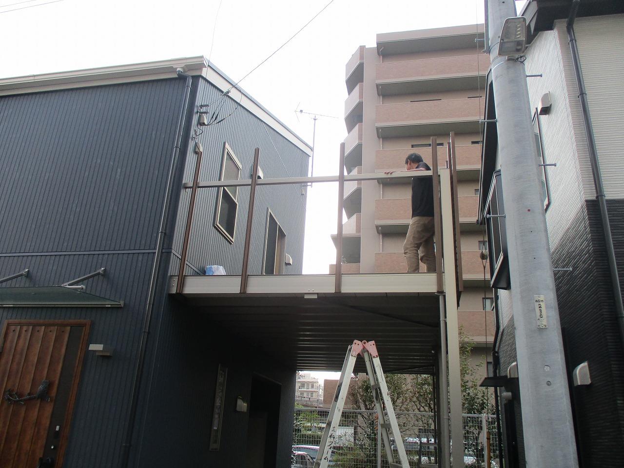 https://www.sakushinreform.com/works/IMG_3576.jpg