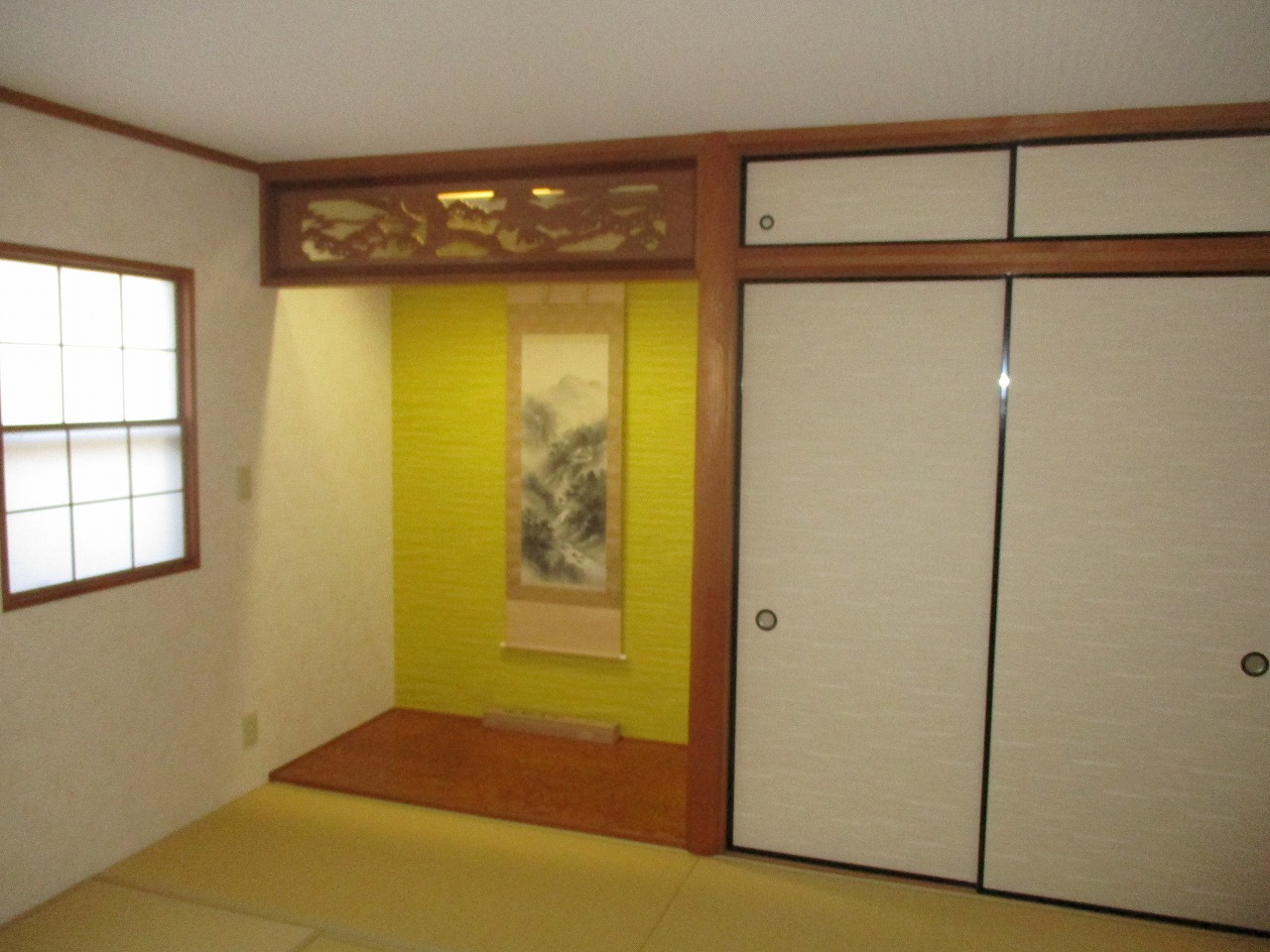 https://www.sakushinreform.com/works/IMG_5050.jpg