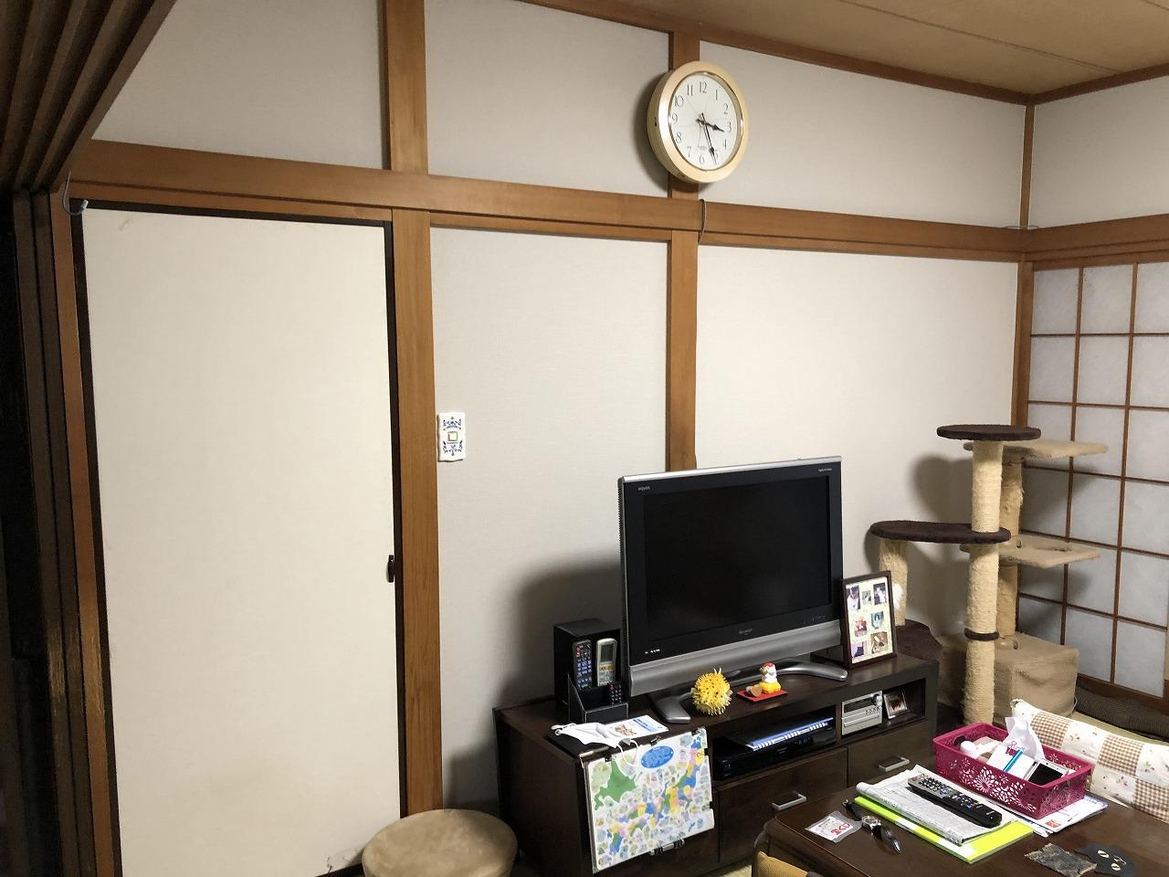 https://www.sakushinreform.com/works/IMG_9230.jpg