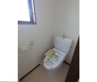 新トイレ.jpg